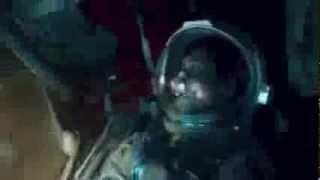 Repeat youtube video Gravity - Final scene