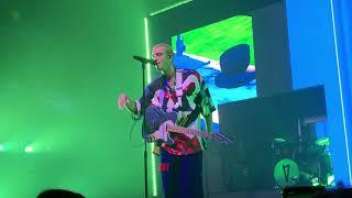 Lauv - Sims  Live At Terminal 5 Ny 10/11/2019