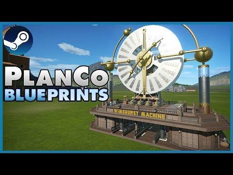 blueprint-spotlight-37:-planco!-#planetcoaster