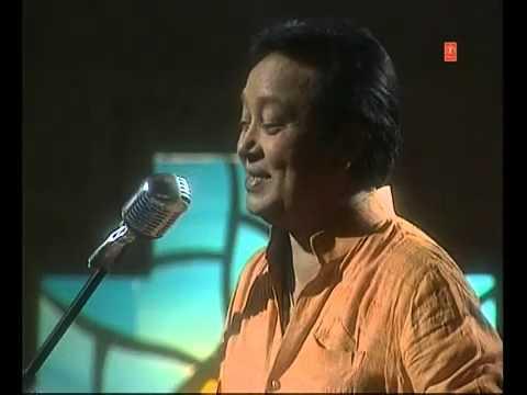 Karoge Yaad To Har Baat Yaad Aayegi - Best Of Bhupinder Singh - YouTube