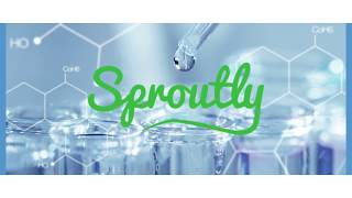 Intro to Sproutly