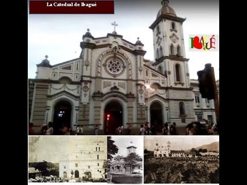 Resultado de imagen para Fotos de Andrés López de Galarza funda Ibagué