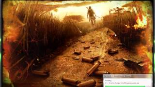 How to Install Far Cry 2