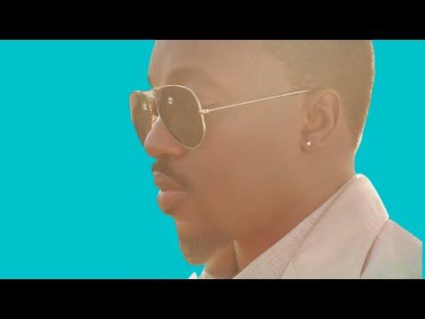 Anthony Hamilton - I'll Wait (To Fall In Love)