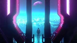 Immortal Music Aurora XV 54 Epic Powerful Cinematic Orchestral.mp3