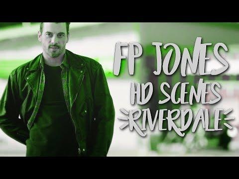 ► FP JONES !HD! SCENES 1 SEASON (link in db)