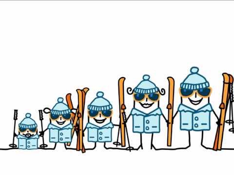 Ski Law in the United States