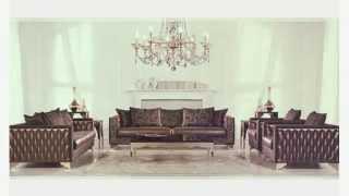Заказать Мебель из Италии(Мы организовываем мебельные туры в Италию. На 60% дешевле чем в России. Поездка в Италию – бесплатно! Купить..., 2015-07-24T10:16:12.000Z)