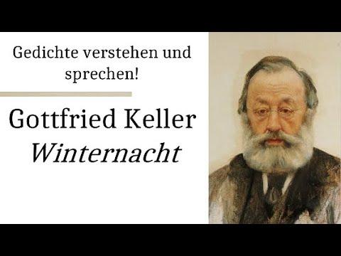 Heinrich Heine: Donna Clara (Ballade der Woche 13)из YouTube · Длительность: 4 мин49 с