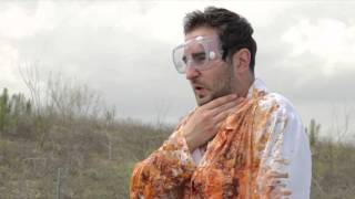 The Best of Dan Gruchy of Slow Mo Guys