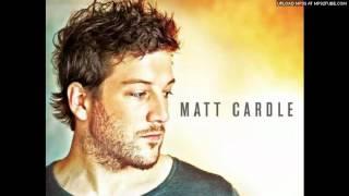 Matt Cardle - It