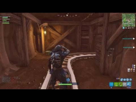 The most common use of the boogie bomb