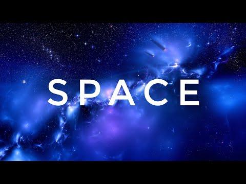 КОСМОС (SPACE) HD, ДОКУМЕНТАЛЬНЫЙ ФИЛЬМ 2018 - Ruslar.Biz