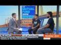The Mutual Fund Show: Investment Behaviour & Returns
