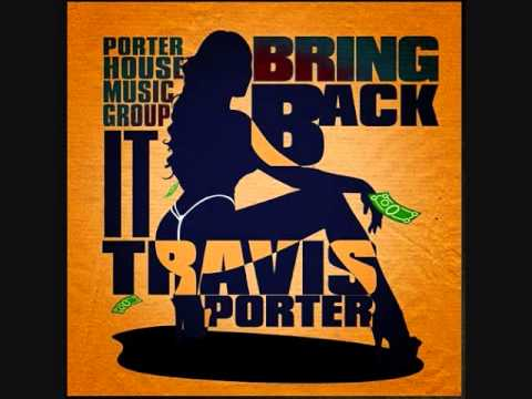 Travis Porter Type Beat Prod.@CagoDaPlug (2012) OLD