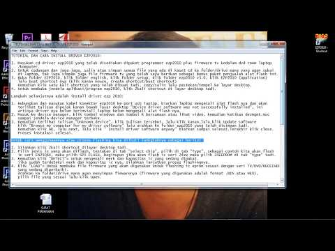 Ezp2010 high speed programmer software - tecomcane