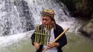 SI KABAYAN - Der Einsame Hirte