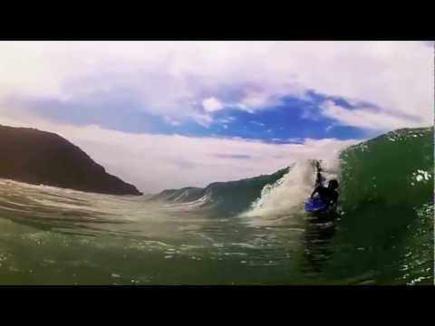 stanwell park shories