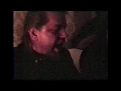 Mutter - Video 1 (1992) 06 Du bist nicht mein Bruder (Metalistor)