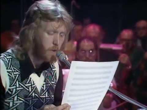 Harry Nilsson I Wonder Whos Kissing Her Now Youtube