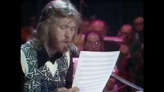 HARRY NILSSON I Wonder Who