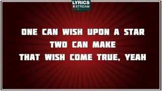 It Takes Two Marvin Gaye Tribute Lyrics