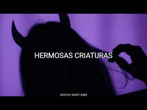 Little Mix - Monster In Me // Traducción Al Español.