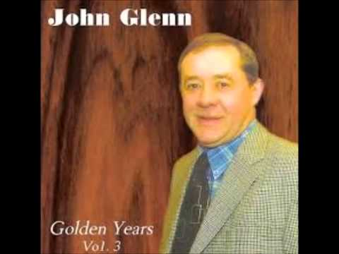 john glenn- drink up and go home
