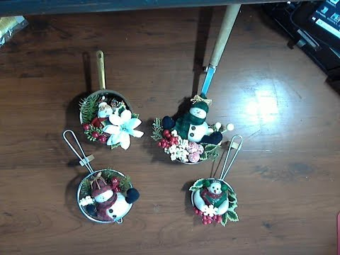 christmas-in-july-2019-idea-#21-kitchen-tool-ornaments