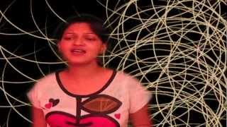 New Bhojpuri Songs best hits fast dance Bollywood indian most Playlists latest Music new latest