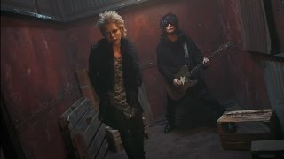 Official HP:http://www.vampsxxx.com □NEW SINGLE CALLING 3月22日(水...