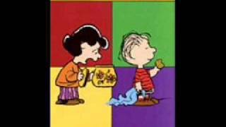 Play Linus & Lucy