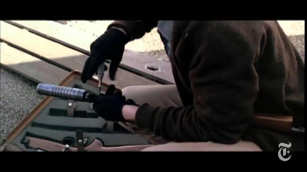 Critics' Picks - 'Dirty Harry'