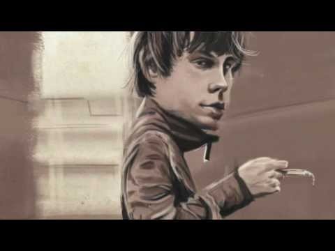 Jake Bugg - Someplace
