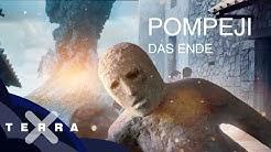 Der letzte Tag von Pompeji   Terra X