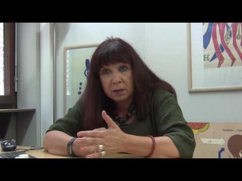 Immunokastration und ihre