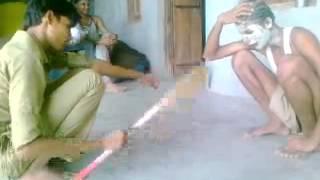 Funny Desi Vedios