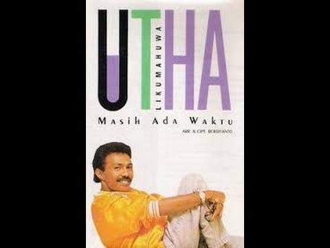 Unduh lagu Utha Likumahuwa   Tersiksa Lagi || Lagu Lawas Nostalgia - Tembang Kenangan Indonesia gratis