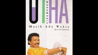 Download lagu Utha Likumahuwa Tersiksa Lagi Lagu Lawas Nostalgia Tembang Kenangan Indonesia MP3