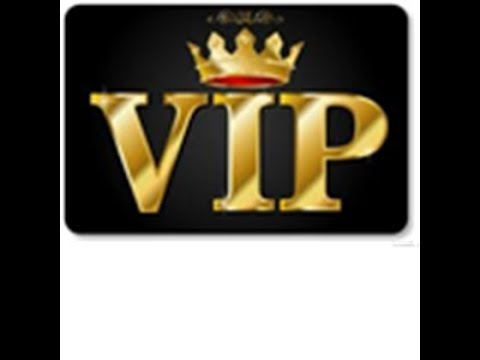 Roblox Tips How To Get Into Any Vip Door Youtube