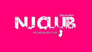 DJ Taj, Mvntana - Envy Me (Wop Challenge) #NJCLUB
