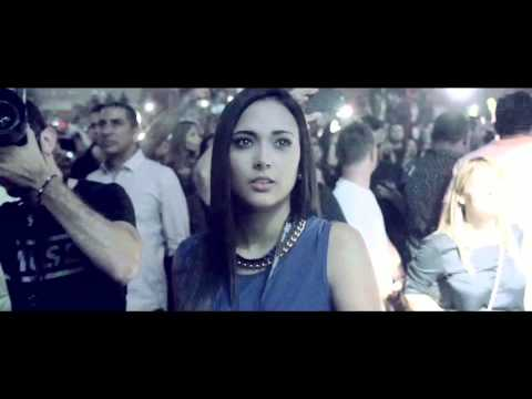 Part Of Me ft. Tiana & Samy Hawk - Fool For You (Official Music Video)
