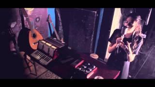 Lÿ - Luna Negra (Live)