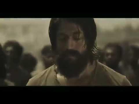 kgf-all-dialogues-|-hindi-trailer-|-yash-srinidhi-|-south-movies-status-|-kgf-full-movie-in-hindi