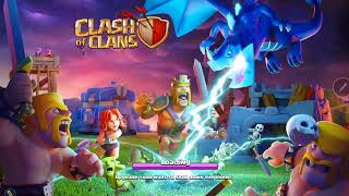 Fairy.Tail.Br/Clash of Clans - Convite pra 1ª Guerra do Clã no nível 10 e 65ª Guerra Perfeita!