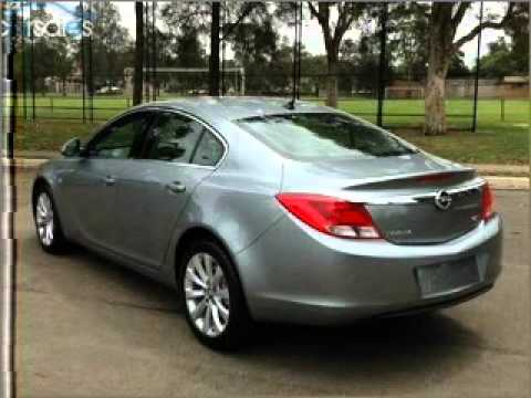 2012 opel insignia berwick vic youtube. Black Bedroom Furniture Sets. Home Design Ideas