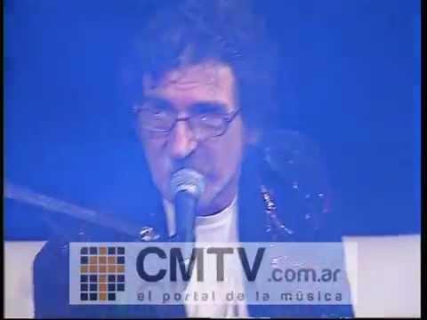 Charly García - No importa (Tema Inédito)