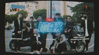 NEGATIF SATU - MAX (Official Music Video)