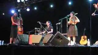 Play Motherless Child (Live)