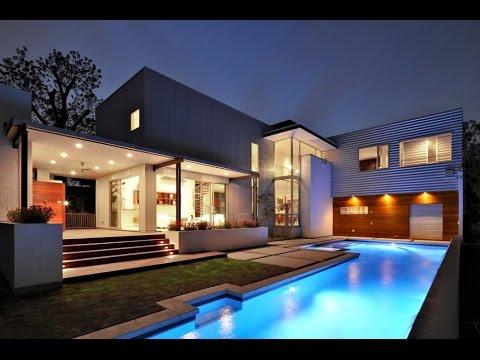 Architectural Designs Architectural Desi Youtube